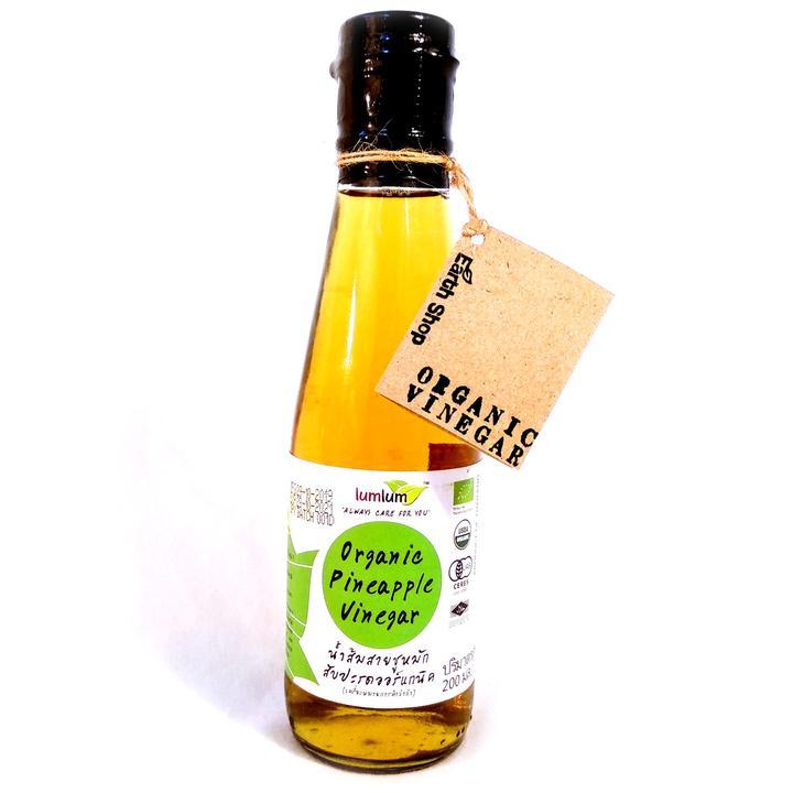 Pineapple-vinegar2_720x[1]